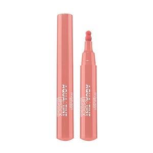 Aqua Tint Lipstick
