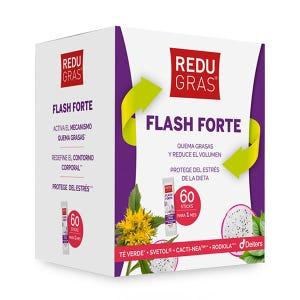 Redugras Flash Forte