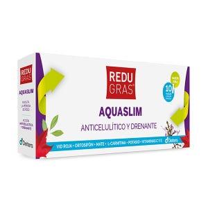 Redugras Aquaslim