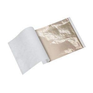 Nail Art Effect Foils