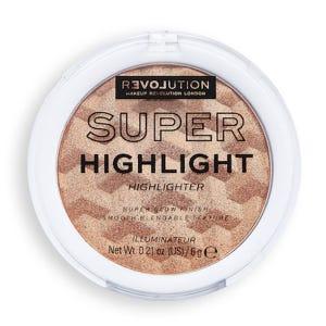 Super Highlight