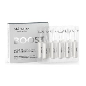 Amino-Fill 3D Lifting Booster Ampoules