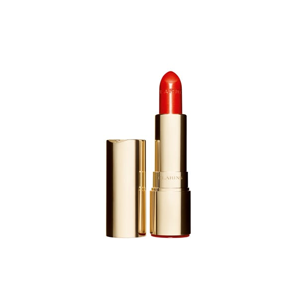 Joli Rouge Brillant Spicy Chilly