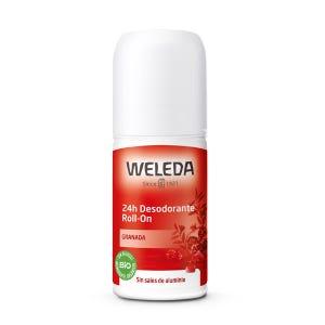 Desodorante Roll-On 24H De Granada