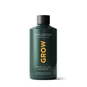 Grow Volume Shampoo