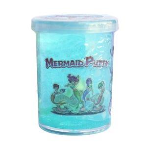 Mermaid Putty