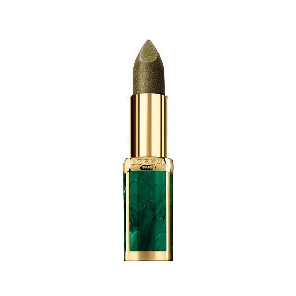 Color Riche Balmain 905 Army