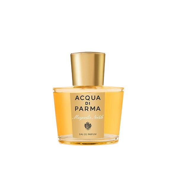 Magnolia Nobile 100Ml