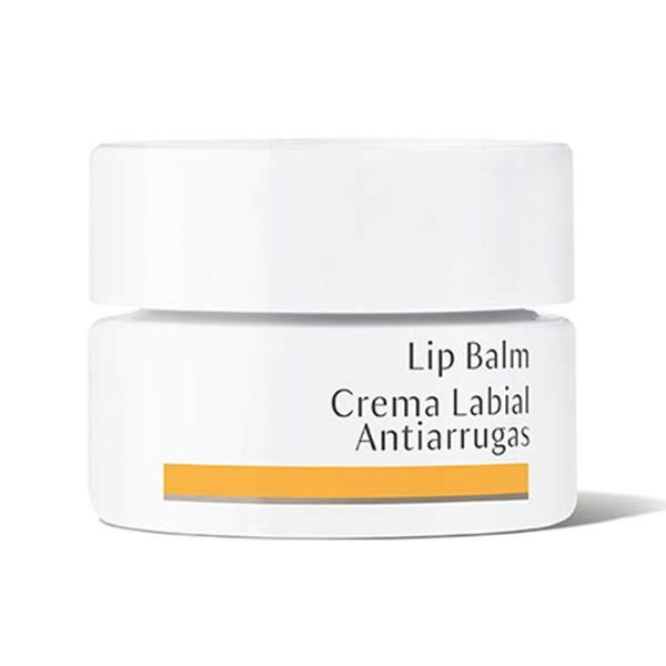 crema antiarrugas diadermine medicina natural