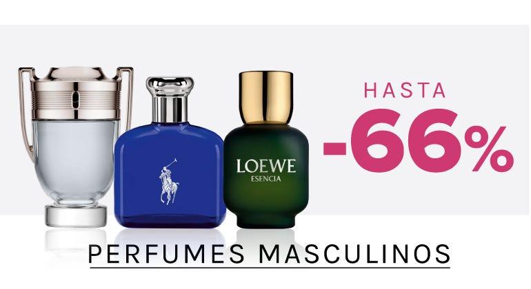 comprar perfumes online barcelona