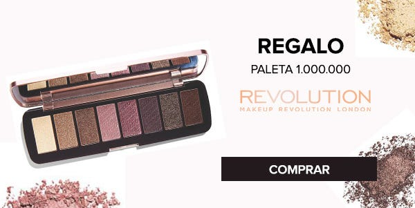 Revolution /></a> <br/> <h2 style=