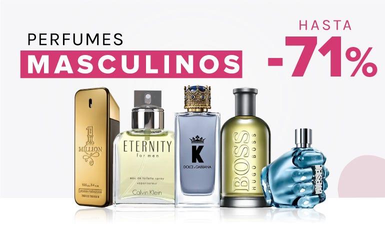 pagimas perfumes buen precio