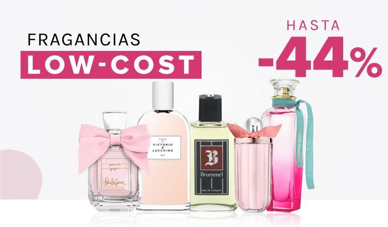 comprar perfumes online francia