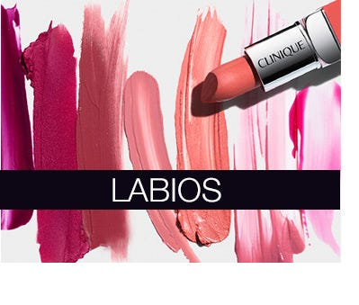 Labiales Clinique