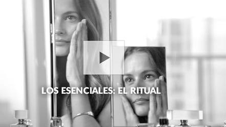 Ritual Esenciales La Mer