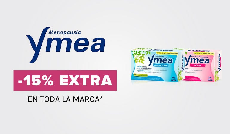 oferta YMEA